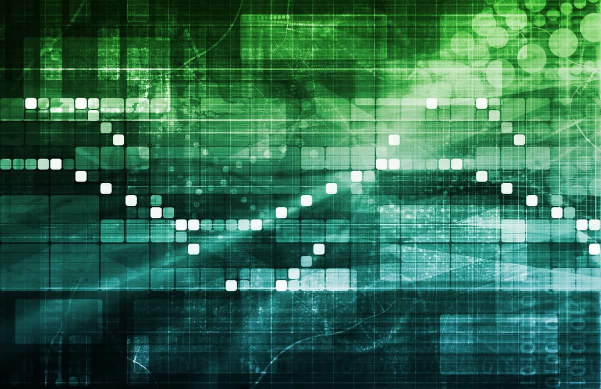 Singlera Big Data